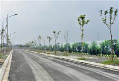 Cập nhật tiến độ dự án tháng 8/2014