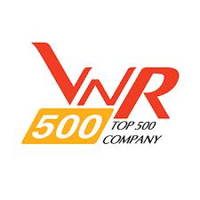 Tập đoàn CEO - Top 500 doanh nghiệp lớn nhất Việt Nam